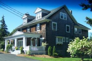 3189-rothesay-road-in-summer