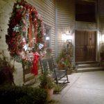 wreath-2017