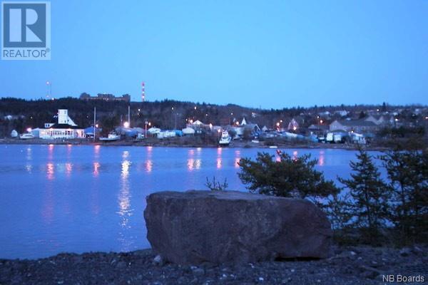 - Manners Sutton Road, Saint John, New Brunswick  E2K 4T1 - Photo 27 - NB048874