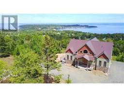 60 Ohio Pond Road, grand manan, New Brunswick