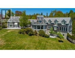 322 Brandy Cove Road, st. andrews, New Brunswick